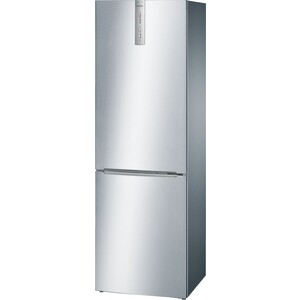 Холодильник Bosch KGN 36VL14R