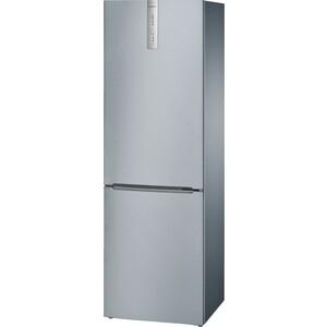 Холодильник Bosch KGN 36VP14R