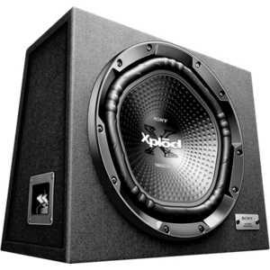 Автоакустика Sony XS-NW1202E