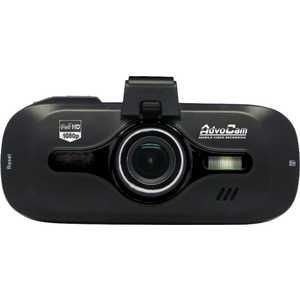 Видеорегистратор AdvoCam FD8 Black GPS редуктор walcom 61113