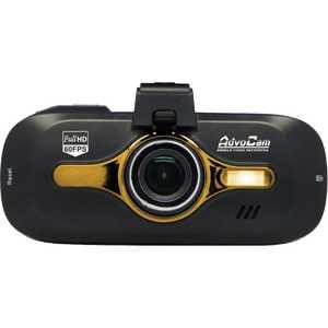 Видеорегистратор AdvoCam FD8 Gold GPS gps tracker