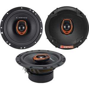 Автоакустика Cadence QRS-65 cadence sqs 69b
