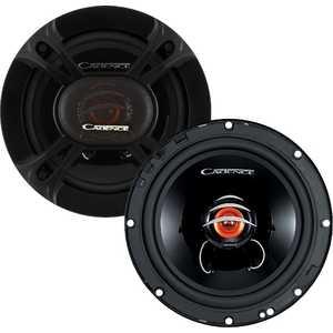 Автоакустика Cadence XS-655
