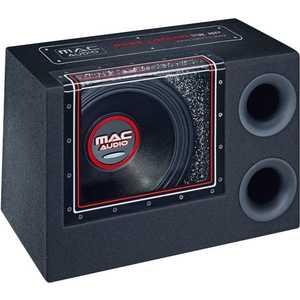 Автоакустика MAC Audio Bass Leader 112 BP