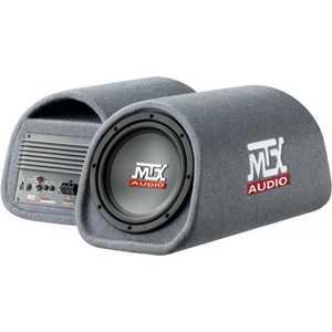 Автоакустика MTX RT8PT