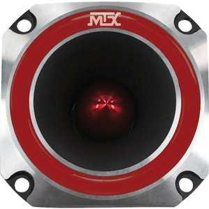 Автоакустика MTX RTX2BT mtx rt12av