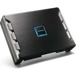 Усилитель автомобильный Alpine PDR-F50 автомобильный монитор alpine pkg rse3hdmi