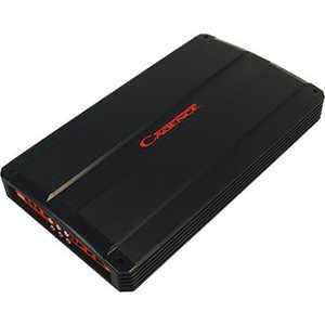 Усилитель автомобильный Cadence FXA2500.1D