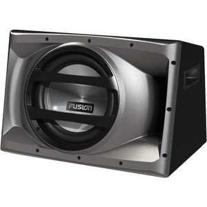 Автоакустика Fusion CP-AW1121 антигравийная пленка nano fusion