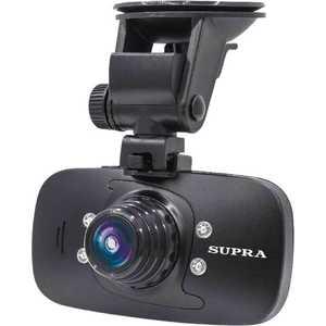 Видеорегистратор Supra SCR-573W