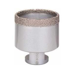 ������� �������� Bosch 57�� Dry Speed Best for Ceramic (2.608.587.127)