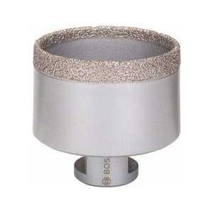 Коронка алмазная Bosch 70мм Dry Speed Best for Ceramic (2.608.587.132)
