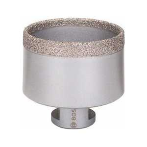������� �������� Bosch 70�� Dry Speed Best for Ceramic (2.608.587.132)