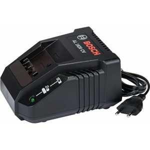 Быстрозарядное устройство Bosch AL1820CV 14.4-18В (2.607.225.424)