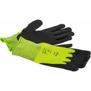 Перчатки защитные Bosch GL Protect 10 (2.607.990.122)