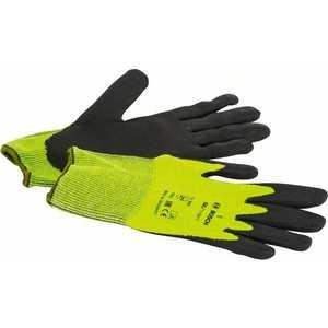 Перчатки защитные Bosch GL Protect 8 (2.607.990.118)
