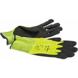 Перчатки защитные Bosch GL Protect 9 (2.607.990.120)