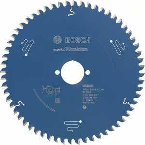 Диск пильный Bosch 200х32мм 60зубьев Expert for Aluminium (2.608.644.104) диск пильный bosch expert for multimaterial 2608642528
