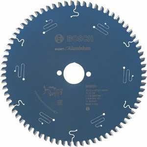 Диск пильный Bosch 210х30мм 72зуба Expert for Aluminium (2.608.644.105)