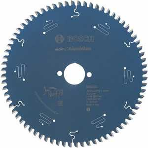 Диск пильный Bosch 210х30мм 72зуба Expert for Aluminium (2.608.644.105) диск пильный bosch expert for multimaterial 2608642528