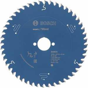 Диск пильный Bosch 200х30мм 48зубьев Expert for Wood (2.608.644.053)