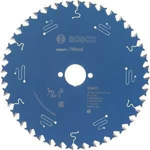 Диск пильный Bosch 210х30мм 40зубьев Expert for Wood (2.608.644.056)