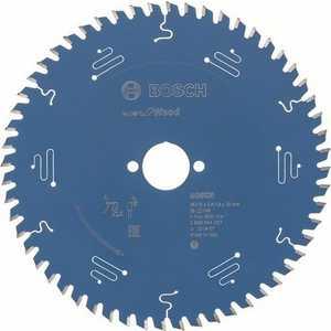 Диск пильный Bosch 210х30мм 56зубьев Expert for Wood (2.608.644.057)