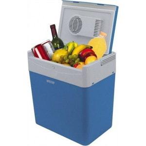 Холодильник автомобильный Mystery MTC-26 автомобильный холодильник электрогазовый unicool deluxe – 42l