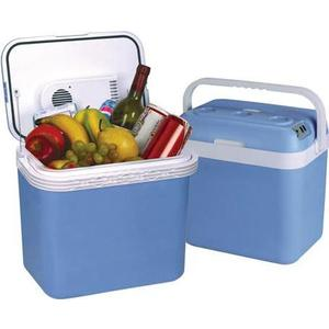 Холодильник автомобильный Mystery MTC-32 автомобильный холодильник электрогазовый unicool deluxe – 42l