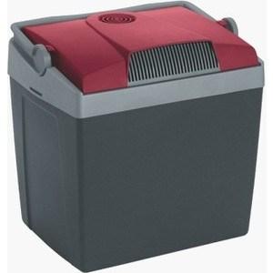 Холодильник автомобильный Mobicool G26 AC/DC (9103500484)