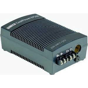 Инвертор напряжения Waeco EPS-100