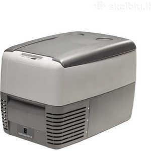 Холодильник автомобильный Waeco CDF-36 автомобильный холодильник waeco tropicool tcx 35 33л