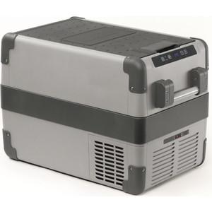 Холодильник автомобильный Waeco CFX-40