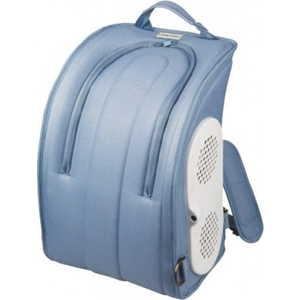 Сумка-холодильник Coolfort CF-1216 сумка холодильник автомобильная coolfort vt 0121