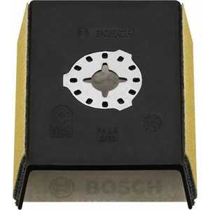 Фотография товара шлифовальная колодка Bosch AUZ 70 G (2.608.662.346) (438721)