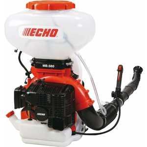 ������������� ���������� Echo MB-580