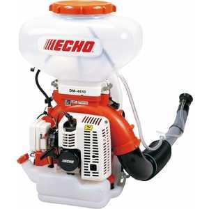 цена на Опрыскиватель бензиновый Echo DM-6110