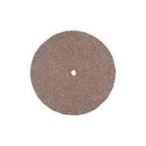 Отрезной круг Dremel 24мм 36шт (2615040932)