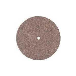 Износостойкий отрезной круг Dremel 24мм 20шт (2615042032)