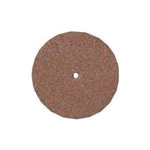 Отрезной круг Dremel 32мм 5шт (2615054032)  - купить со скидкой