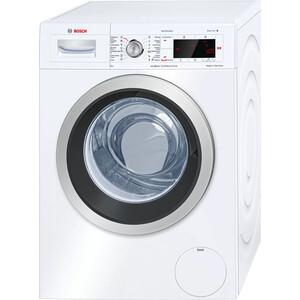 Фотография товара стиральная машина Bosch WAW 28440 OE (439341)