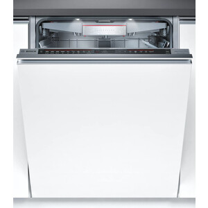 Встраиваемая посудомоечная машина Bosch SMV 88TX00R встраиваемая посудомоечная машина bosch smv 88tx00r