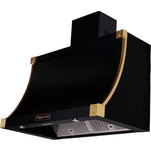 все цены на  Вытяжка Kuppersberg T 939 ANT Bronze  онлайн