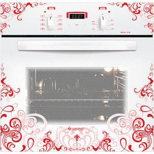 Электрический духовой шкаф GEFEST ДА 622-02 К15
