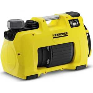 Поверхностный насос Karcher BP 3 Home and Garden (1.645-353) karcher bp 3 garden eu