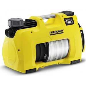 Поверхностный насос Karcher BP 5 Home and Garden (1.645-355) karcher bp 3 garden eu