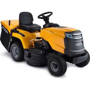 Трактор Stiga Estate 3084 H stiga st 3255 p