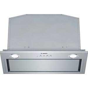 Вытяжка Bosch DHL 575 C dhl free vex1301 0450 vex1301 045dz electromagnetic valve