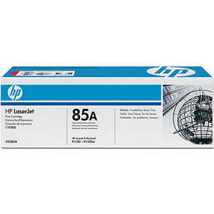 Картридж HP №85A (CE285A) bga132 bga152 burn in socket bga adapter ic test socket for bga88 bga136 flash testing programmer adapter open frame structure