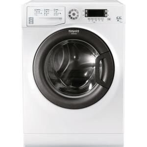 Фотография товара стиральная машина с сушкой Hotpoint-Ariston FDD 9640B EU (439887)